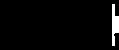 Аренда экскаватора в Бресте